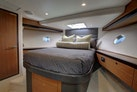 Hatteras-M60 2022 -Cape May-New Jersey-United States-Bow Stateroom-1087944 | Thumbnail