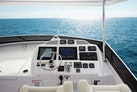 Hatteras-M60 2022 -Cape May-New Jersey-United States-Helm-1087951 | Thumbnail