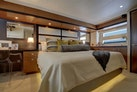 Hatteras-M60 2022 -Cape May-New Jersey-United States-Master Stateroom-1087941 | Thumbnail