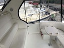 Cruisers Yachts-4450 2002-Sea renity Gulf Shores-Alabama-United States-Aft Deck Starboard-1089582 | Thumbnail
