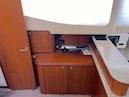 Cruisers Yachts-4450 2002-Sea renity Gulf Shores-Alabama-United States-Salon Bose Sound System Port-1089533 | Thumbnail