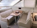 Cruisers Yachts-4450 2002-Sea renity Gulf Shores-Alabama-United States-Dinette Looking Starboard-1089541 | Thumbnail