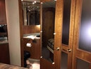 Cruisers Yachts-4450 2002-Sea renity Gulf Shores-Alabama-United States-Master Stateroom Private Entry to Head-1089549 | Thumbnail