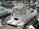 Cruisers Yachts-4450 2002-Sea renity Gulf Shores-Alabama-United States-Starboard Profile-1089597 | Thumbnail