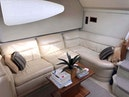 Cruisers Yachts-4450 2002-Sea renity Gulf Shores-Alabama-United States-Salon L-Shaped Lounger Recliner Starboard-1089532 | Thumbnail