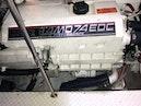 Cruisers Yachts-4450 2002-Sea renity Gulf Shores-Alabama-United States-Engine Port-1089595 | Thumbnail
