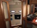 Cruisers Yachts-4450 2002-Sea renity Gulf Shores-Alabama-United States-Master Stateroom Private Entry to Jacuzzi Shower-1089550 | Thumbnail