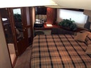 Cruisers Yachts-4450 2002-Sea renity Gulf Shores-Alabama-United States-Master Stateroom Looking Starboard-1089546 | Thumbnail