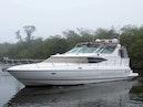 Cruisers Yachts-4450 2002-Sea renity Gulf Shores-Alabama-United States-Port Profile-1089523 | Thumbnail
