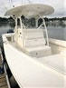 Regulator-28 FS Center Console 2014 -Mamaroneck-New York-United States-Console Seating-1089408 | Thumbnail