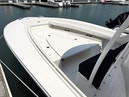 Regulator-28 FS Center Console 2014 -Mamaroneck-New York-United States-Foredeck-1089407 | Thumbnail