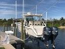 Pursuit-310 Sport Tender 2013 -Stuart-Florida-United States-Port Aft View-1089929 | Thumbnail