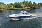 Midnight Express-37 Open 2018-No Idea Fort Lauderdale-Florida-United States-Underway-1091839 | Thumbnail