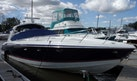 Formula-400 SS 2007-Knot Worthy Red Wing-Minnesota-United States-Starboard Dockside-1092575 | Thumbnail