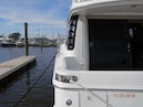 Carver-450 Voyager Pilothouse 1999-Carolina Cajun Beaufort-North Carolina-United States-Port Side View-1093069 | Thumbnail