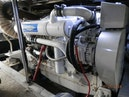 Carver-450 Voyager Pilothouse 1999-Carolina Cajun Beaufort-North Carolina-United States-Port Engine-1093078 | Thumbnail