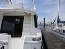 Carver-450 Voyager Pilothouse 1999-Carolina Cajun Beaufort-North Carolina-United States-Starboard Side View-1093071 | Thumbnail
