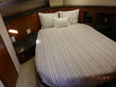 Carver-450 Voyager Pilothouse 1999-Carolina Cajun Beaufort-North Carolina-United States-Master Stateroom Bed-1093026 | Thumbnail