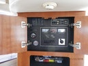 Carver-450 Voyager Pilothouse 1999-Carolina Cajun Beaufort-North Carolina-United States-Generator and AC Breaker Panel-1093005 | Thumbnail