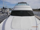 Carver-450 Voyager Pilothouse 1999-Carolina Cajun Beaufort-North Carolina-United States-Bow View Looking Stern with Sunpad-1093054 | Thumbnail