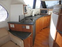 Carver-450 Voyager Pilothouse 1999-Carolina Cajun Beaufort-North Carolina-United States-Galley-1093013 | Thumbnail