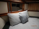Carver-450 Voyager Pilothouse 1999-Carolina Cajun Beaufort-North Carolina-United States-Guest Bed-1093039 | Thumbnail