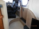 Carver-450 Voyager Pilothouse 1999-Carolina Cajun Beaufort-North Carolina-United States-Cabin Helm Steps-1093008 | Thumbnail