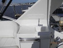 Carver-450 Voyager Pilothouse 1999-Carolina Cajun Beaufort-North Carolina-United States-Sink Location on Starboard Side of Helm-1093065 | Thumbnail