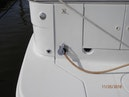 Carver-450 Voyager Pilothouse 1999-Carolina Cajun Beaufort-North Carolina-United States-50 Amp Shore Power with CableMaster-1093096 | Thumbnail