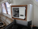 Carver-450 Voyager Pilothouse 1999-Carolina Cajun Beaufort-North Carolina-United States-Coffee Maker-1093012 | Thumbnail