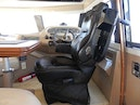Carver-450 Voyager Pilothouse 1999-Carolina Cajun Beaufort-North Carolina-United States-Captains Chairs-1093007 | Thumbnail