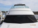 Carver-450 Voyager Pilothouse 1999-Carolina Cajun Beaufort-North Carolina-United States-Bow View-1093055 | Thumbnail