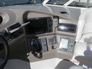 Carver-450 Voyager Pilothouse 1999-Carolina Cajun Beaufort-North Carolina-United States-Electronics in Upper Helm-1093060 | Thumbnail