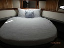 Carver-450 Voyager Pilothouse 1999-Carolina Cajun Beaufort-North Carolina-United States-Guest Queen Bed-1093040 | Thumbnail