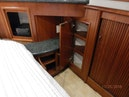 Carver-450 Voyager Pilothouse 1999-Carolina Cajun Beaufort-North Carolina-United States-Master Stateroom-1093029 | Thumbnail