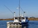 Willis Beal-RP40 2003-Aurora Marie Long Island-New York-United States-Aft Profile-1093193 | Thumbnail