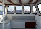 Willis Beal-RP40 2003-Aurora Marie Long Island-New York-United States-Wheelhouse-1093212 | Thumbnail