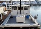 Willis Beal-RP40 2003-Aurora Marie Long Island-New York-United States-Cockpit-1093216 | Thumbnail