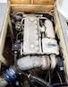 Willis Beal-RP40 2003-Aurora Marie Long Island-New York-United States-Engine-1093223 | Thumbnail