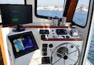Willis Beal-RP40 2003-Aurora Marie Long Island-New York-United States-Helm-1093210 | Thumbnail