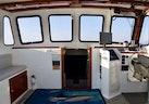 Willis Beal-RP40 2003-Aurora Marie Long Island-New York-United States-Wheelhouse-1093213 | Thumbnail