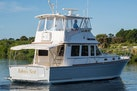 Sabre-Flybridge Convertible 2003-Robins Nest Palm City-Florida-United States-Starboard Stern-1093526   Thumbnail