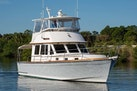 Sabre-Flybridge Convertible 2003-Robins Nest Palm City-Florida-United States-Starboard Profile-1093535   Thumbnail