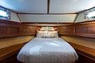 Sabre-Flybridge Convertible 2003-Robins Nest Palm City-Florida-United States-Master Stateroom-1093498   Thumbnail
