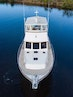 Sabre-Flybridge Convertible 2003-Robins Nest Palm City-Florida-United States-Aerial View of Bow-1093475   Thumbnail