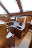Sabre-Flybridge Convertible 2003-Robins Nest Palm City-Florida-United States-Galley-1093494   Thumbnail