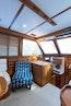 Sabre-Flybridge Convertible 2003-Robins Nest Palm City-Florida-United States-Salon-1093486   Thumbnail