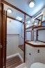Sabre-Flybridge Convertible 2003-Robins Nest Palm City-Florida-United States-Head-1093501   Thumbnail