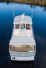 Sabre-Flybridge Convertible 2003-Robins Nest Palm City-Florida-United States-Aft View-1093479   Thumbnail