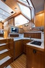 Sabre-Flybridge Convertible 2003-Robins Nest Palm City-Florida-United States-Galley-1093495   Thumbnail